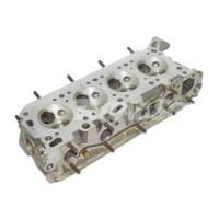 Головка блока MM114462 двигателя Mitsubishi 4G33.