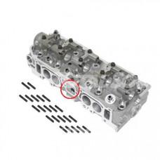 Головка блока MD192299 двигателя Mitsubishi 4G64.