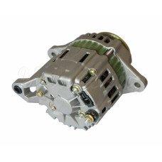 Генератор Z8972012840 двигателя Isuzu 4JG2.