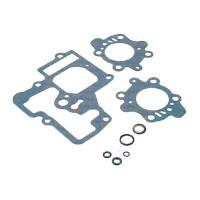 Ремкомплект карбюратора 04212-78020-71 двигателя Toyota 5K.