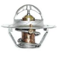 Термостат 80916-76075-71 двигателя Toyota 5P.