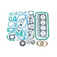 Прокладки 04111-78150-71 двигателя Toyota 4Y.