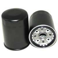 Фильтр масляный 15601-76008-71 двигателя Toyota 4Y.
