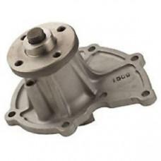 Насос водяной 16110-78156-71 двигателя Toyota 4Y.