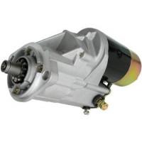 Стартер 28100-23660-71 двигателя Toyota 1DZ.