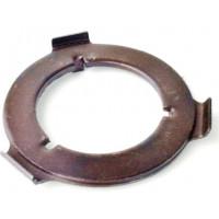 Пластина выжимного подшипника 31227-22000-71 погрузчика Toyota.