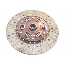 Диск сцепления 31280-23601-71 погрузчика Toyota.