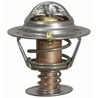 Термостат 90916-03950-71 двигателя Toyota 4Y.