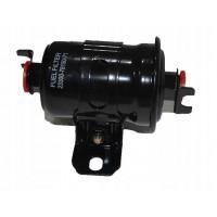 Фильтр топливный 23300-78150-71 двигателя Toyota 4Y.