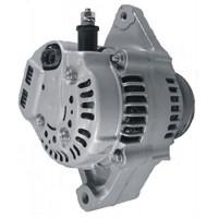 Генератор 27060-78159-71 двигателя Toyota 4Y.