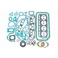 Прокладки 04111-20420-71 двигателя Toyota 4Y.