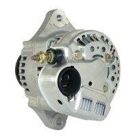Генератор 27060-78003-71 двигателя Toyota 5K.