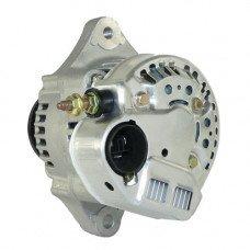 Генератор 27060-78003-71 двигателя Toyota 4P.