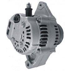 Генератор 27060-78161-71 двигателя Toyota 4Y.