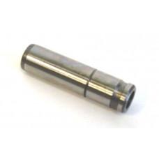 Втулка клапана 11122-76009-71 двигателя Toyota 5K.