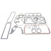 Прокладки 04111-78103-71 двигателя Toyota 5P.