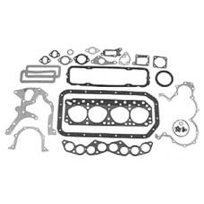Прокладки 04111-78053-71 двигателя Toyota 5R.