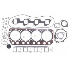 Прокладки U5LT0201 двигателя Perkins 704.26.