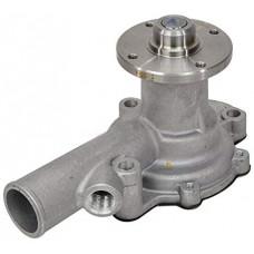 Насос водяной 21010-13226 двигателя Nissan A15.