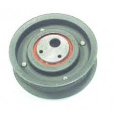 Ролик натяжной ГРМ VW026109243L / 026109243L двигателя VW ADF.
