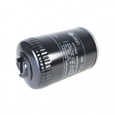 Фильтр масляный VW068115561B / 068115561B двигателя VW ADG.