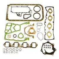 Прокладки 10101-45K26 двигателя Nissan BD30.