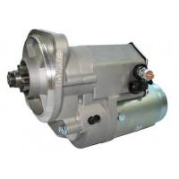 Стартер Z8971128652 двигателя Isuzu C240.