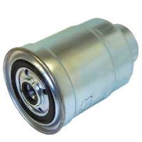 Фильтр топливный 2080102141 двигателя Isuzu C240.