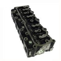 Головка блока Z5111102072 двигателя Isuzu C240.