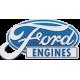 Запчасти на двигателя Ford (Форд).
