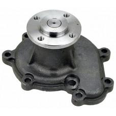 Насос водяной 901096872 двигателя Mazda HA.