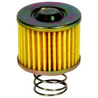 Фильтр топливный 91H2002350 двигателя Nissan K21.