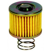 Фильтр топливный 91H2002350 двигателя Nissan K15.