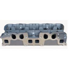 Головка блока 91H2000310 двигателя Nissan K25.