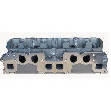 Головка блока 11040-FY501 двигателя Nissan K25.