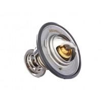 Термостат 21200-05D02 двигателя Nissan QD32.
