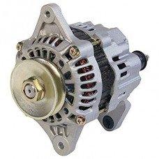 Генератор 32A6810201 двигателя Mitsubishi S4S.