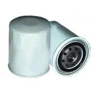 Фильтр масляный 15209-10H00 двигателя Nissan SD25.