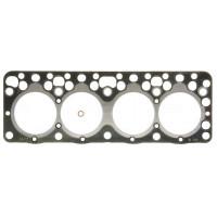 Прокладка ГБЦ 11044-09W01 двигателя Nissan SD25.