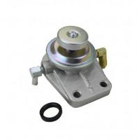 Насос топливный 16401-10H03 двигателя Nissan SD25.
