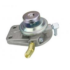 Насос топливный 16401-41K00 двигателя Nissan TD27.