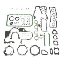 Прокладки 10101-40K0J двигателя Nissan TD27.
