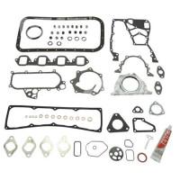 Прокладки 10101-40K1J двигателя Nissan TD27.