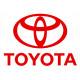 Запчасти на двигателя Toyota (Тойота, Тоёта).