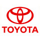 Запчасти на двигатель Toyota GM6-262.