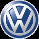 Запчасти на двигателя VW.
