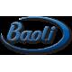Запчасти на погрузчики Baoli (Баоли).