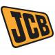 Запчасти на погрузчики JCB (Джи Си Би).
