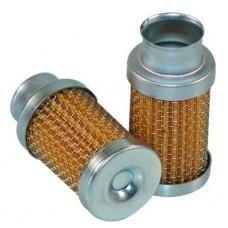 Фильтр газовый 0009800540 погрузчика Linde.