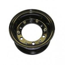 Диск (обод) колесный 6,00-9 44209-22002-71 погрузчика Toyota.